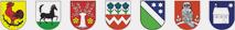 IHG Dornhan - Wappen