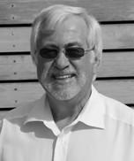 Lothar Reinhardt