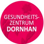 Logo_Gesundheitszentrum_Dornhan-5db05654