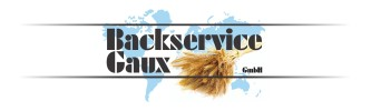 Backservice Gaux