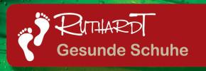 Orthopädie Schuh & Technik Ruthardt