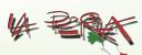 Pizzeria La Perla da Toni