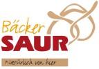 Bäckerei Saur (Filliale in Dornhan)
