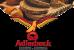Adlerbeck Bäckerei, Inh. Martin Schmid