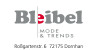 Bleibel Mode & Trends