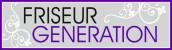 Friseur Generation